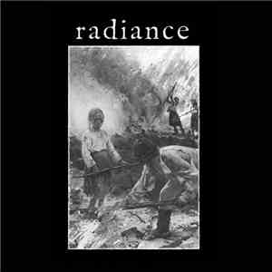 Radiance  - Radiance download mp3 flac