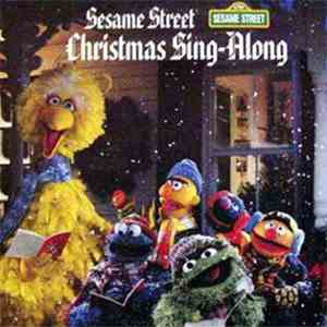 Sesame Street - Christmas Sing-Along download mp3 flac