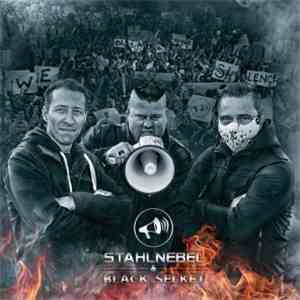 Stahlnebel & Black Selket - We Break The Silence download free