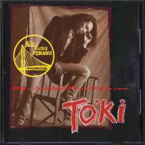 To'ki - To'ki download mp3 flac
